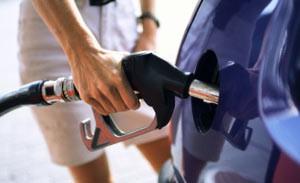 kak-povliyayut-novye-akcizy-na-stoimost-benzina